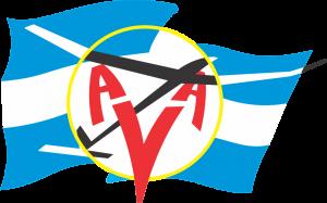 LogoAVAColor