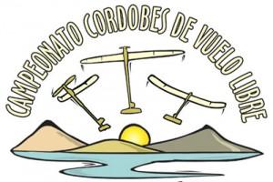 cordobes_400_01-01-14